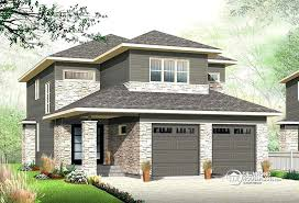 narrow lot house plans with front garage elegant photos 2 story house plans garage front narrow lot house plans with front garage australia