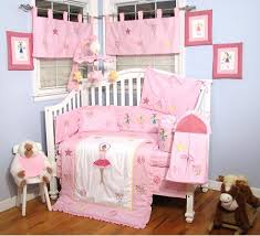Baby Bedding Set (Dancing Girl), Baby Bedding Set (Dancing Girl ... & Baby Bedding Set (Dancing Girl) Adamdwight.com