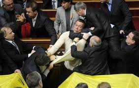 Image result for messy  parliament