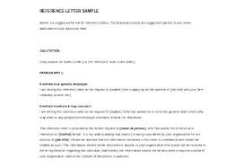 commendation letter sample letter sample employee commendation letter recommendation