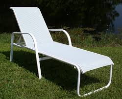 kmart lawn chairs furniture craftsman boots reclining chair patio sets under wicker on clearanc