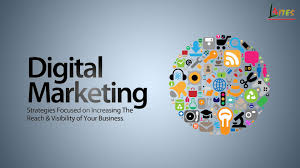 Scope Of Graphic Designing In India What Is Scope Of Digital Marketing In India Website