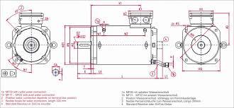 forward reverse single phase motor wiring diagram zookastar com forward reverse single phase motor wiring diagram book of single phase motor wiring diagram forward reverse