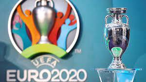 ยูโร 2020 เผยสนามแข่ง 12 ประเทศ แต่ยังไม่ให้คำตอบเรื่องแฟนบอลเข้าสนาม
