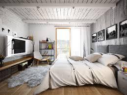 Sunny Designs Bedroom Furniture Sunny Bedroom Design Interior Design Ideas