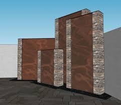 name ww1jpg views 2951 size 371 kb corten steel panels 23