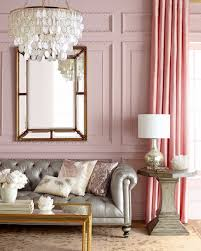 10 Pink Room Designs Inspirations 3