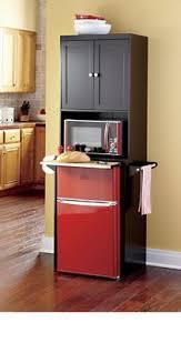 office mini refrigerator. best 25 mini fridge decor ideas on pinterest college dorm storage small and bottle office refrigerator e