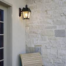 french country outdoor lighting. french country™ exterior wall light provides lighting for porch country outdoor u
