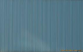 seamless metal wall texture. Corrugated Metal Texture Seamless Blue Wall | TheTextureClub