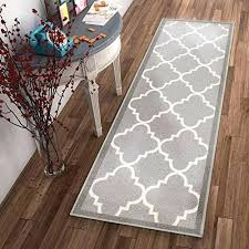 small entryway rugs surging washable com for bedroom contemporary