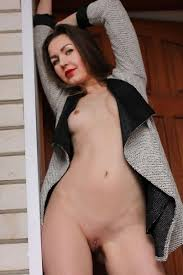 Hot naked mlif babes