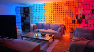 5 Creative Uses For Color Changing Smart Lights Cnet