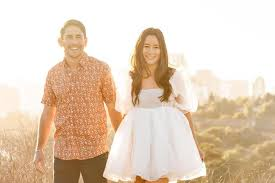 Alisa Hilton and Robert Reif's Wedding Website