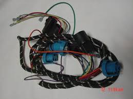 26027 western unimount hb 1 hb 5 headlight harness dodge ram 99 26027 western unimount hb 1 hb 5 headlight harness dodge ram 99