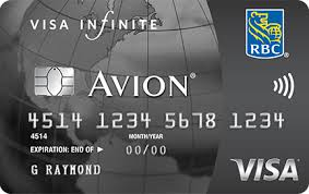 Rbc Avion Points Redemption Chart Rewards Canada How To Maximize Value Out Of The Rbc Avion