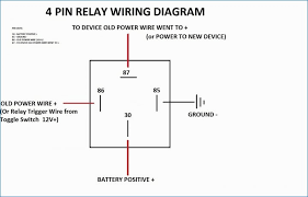 how to install ring pro wiring diagram awesome dmx wiring guide DMX Wiring Diagram 3 to 5 Pin how to install ring pro wiring diagram awesome dmx wiring guide control wiring diagrams wiring diagrams