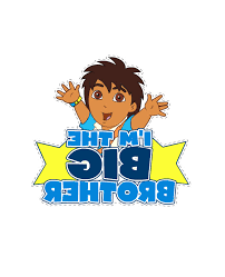 Mattel Dora The Explorer Letu0027S Go Adventure Treehouse Mini Playset Treehouse Games Diego