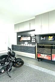 garage office designs. Small Garage Office Designs