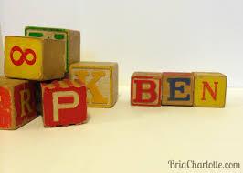 ben block