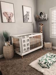 baby boy room decor baby room themes