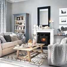 grey walls brown furniture medium size of living color rug goes with a grey couch grey living grey walls brown leather couch