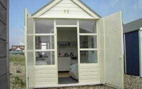 Beach Hut Decorative Accessories Images of Beach Hut Decorative Accessories Home Interior and 16