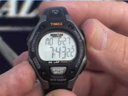 timex ironman traditional 30 lap midsize watch timex ironman traditional 30 lap midsize watch