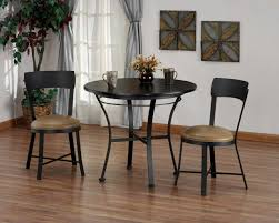 kitchen cafe table sets fresh indoor bistro table and chairs in uk bistro chair and