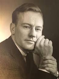 Earl Clarence Smith, Jr. | Obituaries | fredericknewspost.com
