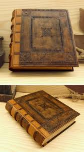 leather book cover kit 731 best book binding images on