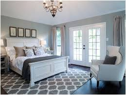 color to paint bedroomBeautiful What Color Paint Bedroom Photos  Trends Home 2017  licous