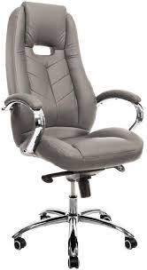 <b>Компьютерное кресло Everprof Drift</b> M недорого купить в ...