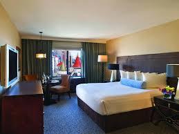 One Bedroom Luxury Suite Luxor Resort Excalibur Las Vegas Nv Bookingcom