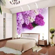 Wall Mural For Living Room Stylish Wall Murals On Wall Mural Ideas 945x945 Homedessigncom