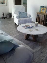 Wood Floors In Kitchen Vs Tile Sophisticated Round White Mosaic Marble Coffee Table On Marvelous
