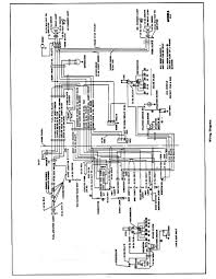 1975 dodge truck wiring diagram 1972 dodge d100 wiring diagram automotive wiring diagram color codes at Free Wiring Diagrams For Dodge Trucks
