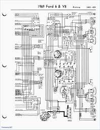 yamaha trim gauge wiring diagram inspirational yamaha outboard yamaha trim gauge wiring diagram fresh teleflex trim gauge wiring diagram wiring diagram