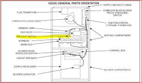 lennox furnace parts diagram. graphic lennox furnace parts diagram