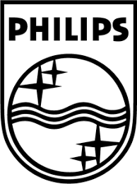 Philips Logo Vectors Free Download