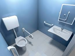 best home designs for elderly and disabled awesome bathroom diity aids home design marvelous for the