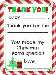 Free Printable Thank You Postcards Printable Thank You Cards Christmas Magdalene Project Org