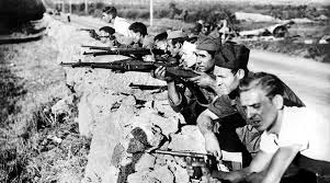 Pay to write best essay on civil war Analyse the causes of the Spanish  Civil War
