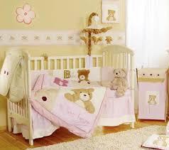 teddy bear baby bedding amazing airplane nursery d on blue jean teddy bear crib bedding set
