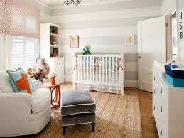 Paint Colors For Kid Bedrooms Color Schemes For Kids Rooms Hgtv