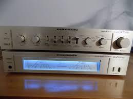 Amplificador com VU-Meter- Quais as marcas e modelos que existem? Images?q=tbn:ANd9GcRn3xRdtH0z1Uf0cZlblNJejyW_Nf1h4w0TU3YvNNyO3Aetaz-h&s