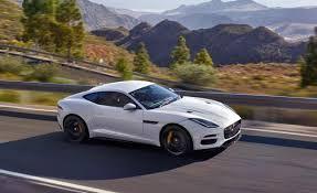 2018 jaguar f type coupe. brilliant coupe slide 14 of 70 2018 jaguar ftype r coupe on jaguar f type