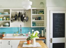 Kitchen Update Kitchen Remodels 10 Diy Upgrades You Can Do In A Day Bob Vila
