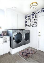 laundry room rugs mats laundry room mats rugs awesome rugs amusing laundry room rug for interesting