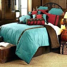 dallas cowboys bedding cowboy bedding sets cowboys full size bedding king bed set cowboy comforter sets
